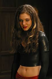 Alexa Davalos younger photo one at imdb.com