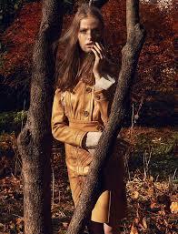 Alisa Ahmann , foto mais antiga um em pinterest.com