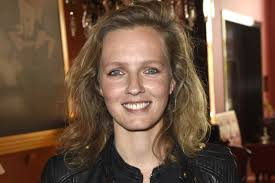 Leonie Ter Braak Wiki: Young, Photos, Ethnicity & Gay or ...