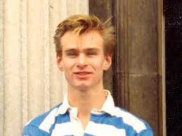 Christopher Nolan younger photo one at haileybury.com
