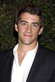 Jonathan Togo - the charming, handsome, talented,  actor  with Irish, Jewish, English, Italian,  roots in 2017