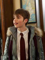 Sami Gayle photo d