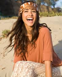 Seychelle Gabriel younger photo two at pinterest.com