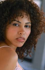 Amirah Vann younger photo two at pinterest.com