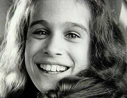 Sarah Jessica Parker childhood photo two at abcnews.go.com
