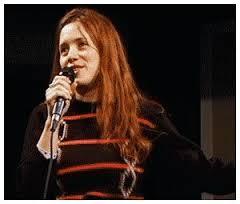 Alice Wetterlund , foto mais antiga um em pcmode.org