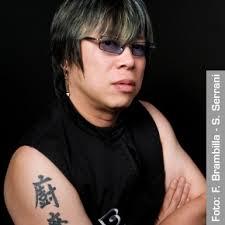 Alvin Leung , foto mais antiga dois em identitagolose.com