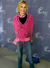 Aly Michalka younger photo two at seventeen.com