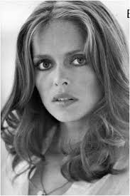 Barbara Bach younger photo two at pinterest.com
