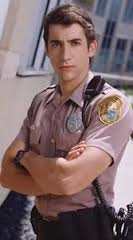 Jonathan Togo younger photo two at pinterest.com