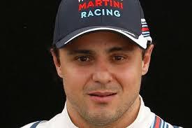 Felipe Massa younger photo one at mirror.co.uk