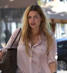 Sophie Monk younger photo two at younghollywood.comm