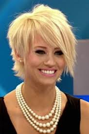 Kimberly Wyatt younger photo two at pinterest.com