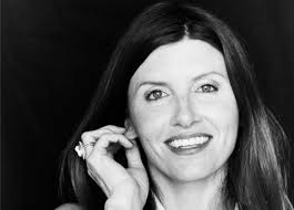 Sharon Horgan younger photo two at shootonline.com