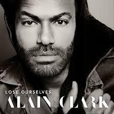 Alain Clark - o músico a celebridade gostosa, sexy,  de origem holandesa em 2019