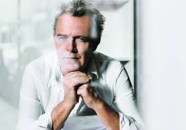 Alain Passard - the gracious, friendly, talented,  chef  with French roots in 2017