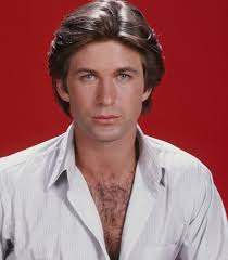 Alec Baldwin younger photo two at biography.com