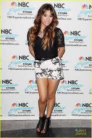Ally Brooke - la musico la celebridad caliente, talentosa, de la ascendencia Mexicano en 2020