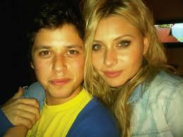 Aly Michalka younger photo one at tumblr.com