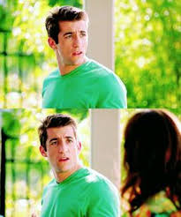 Jonathan Togo younger photo one at pinterest.com