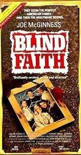 Noah Wyle first movie:  Blind Faith