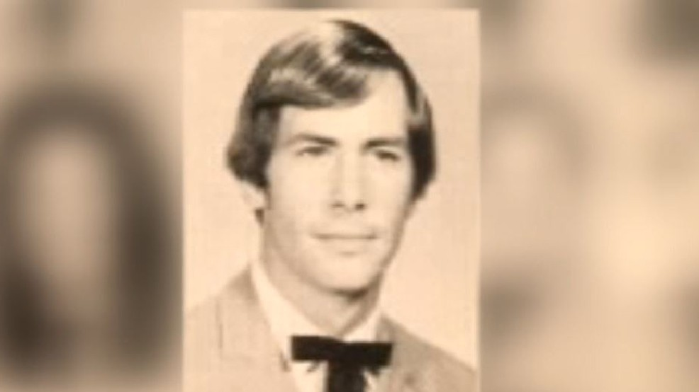 Rex Tillerson younger photo one at news4sanantonio.com
