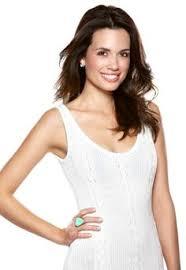 Torrey Devitto younger photo one at pinterest.com
