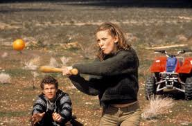 Kate Hudson premier film: Desert Blue