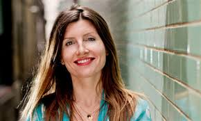 Sharon Horgan younger photo one at pinterest.com