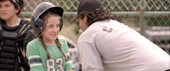 Samantha Isler premier film:  Home Run