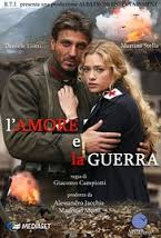 Rosabell Laurenti Sellers first movie:  L