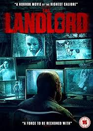 Annalisa Cochrane premier film: The Landlord