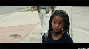 Yara Shahidi first movie: Entourage