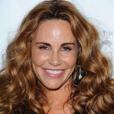 Tawny Kitaen - the hot, beautiful, sexy,  actress  with American roots in 2020
