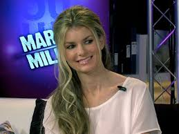 Marisa Miller younger photo two at younghollywood.com